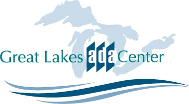 Great Lakes ADA Center